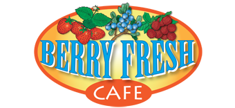 Berry Fresh Cafe